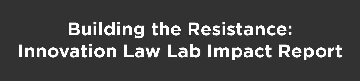 blog   Innovation Law Lab   Page 3