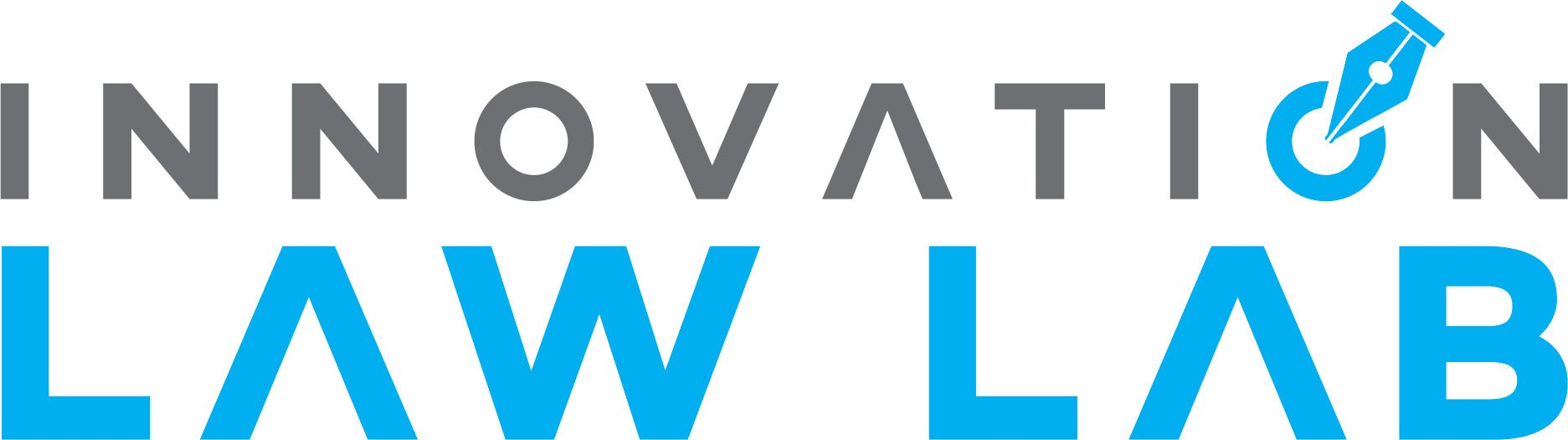 Blog | Innovation Law Lab | Built by immigration lawyers for